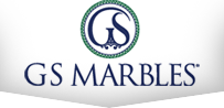G.S. Marbles
